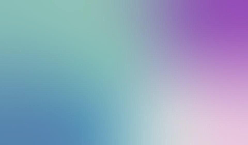 Gradient%2520background_2_edited_edited.jpg