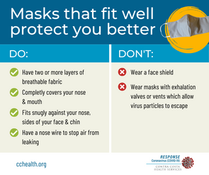 Mask tips.png
