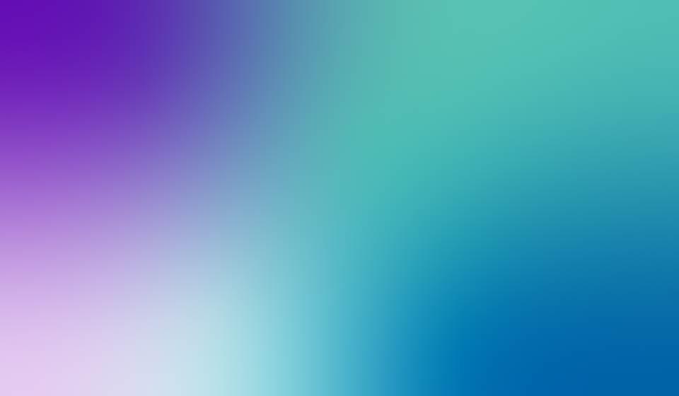 Gradient background_2.jpg
