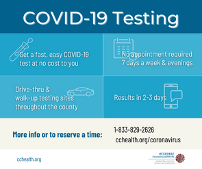 COVID Testing v2.png