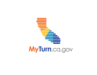 MyTurn logo with URL.png