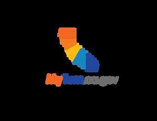 MyTurn logo with URL.png