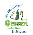 logo_geiser.png
