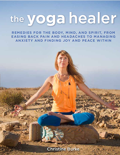 yoga healer cover.png