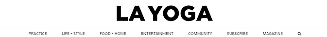 la yoga.png