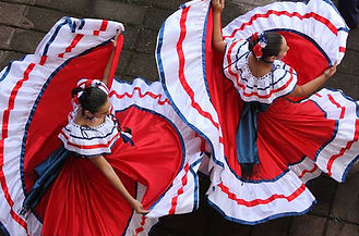 culture-in-costa-rica.jpg