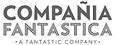 Logo Compañia Fantástica