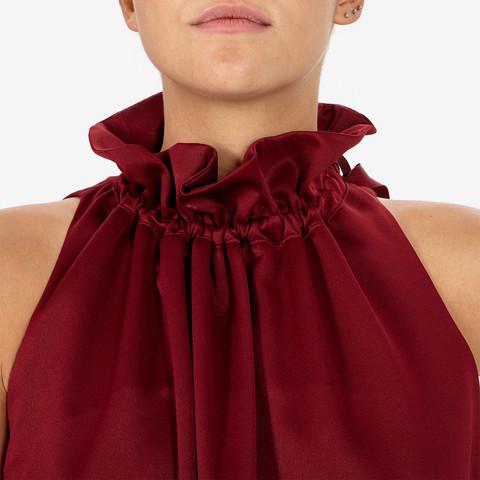 Fotografia moda ecommerce