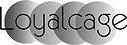 Logo Loyalcage