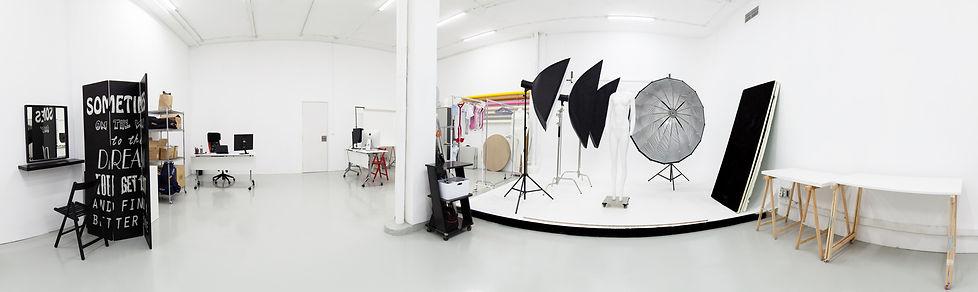 Panoramica-estudio.jpg