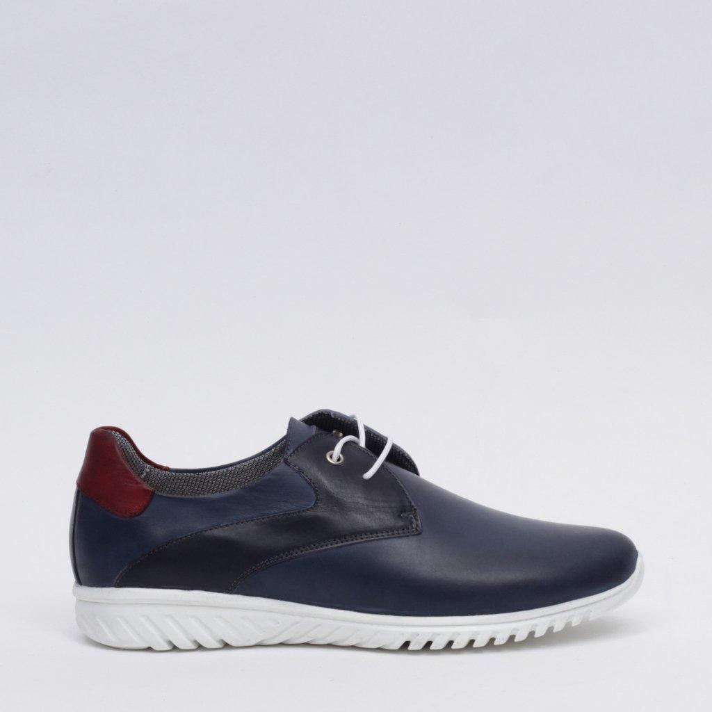 Fotografia ecommerce calzado