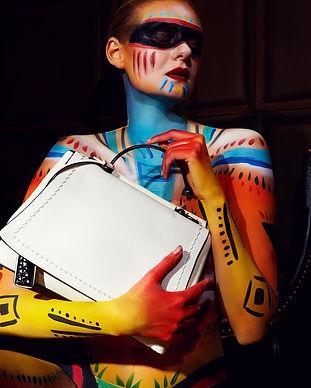 Bolsos_moda_Body_paint_3.jpg