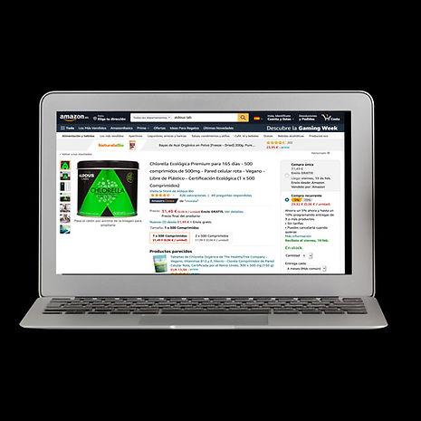 Productos-Amazon.jpg