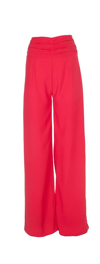 pantalon de mujer