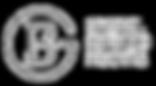 Logo GPB.png