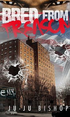 Bred From Treason_edited.jpg