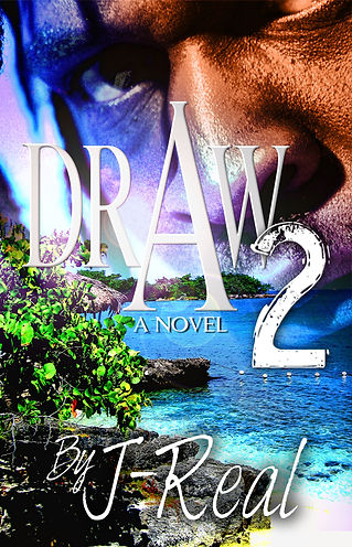 Draw2 (1).jpg