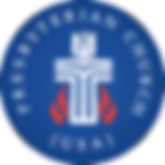 logo PCUSA.png