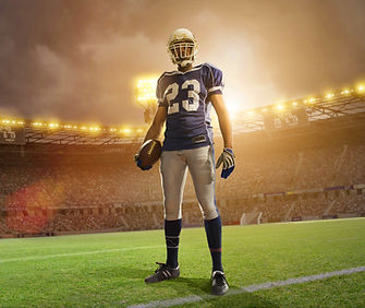 American Football Player_edited.jpg