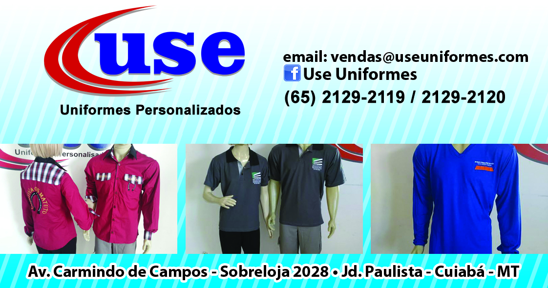 5ff6e212a Use Uniformes Personalizados