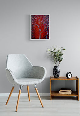 Stylish_chair_and_flowers.jpg