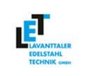 Lavantaler Edelstahl .png