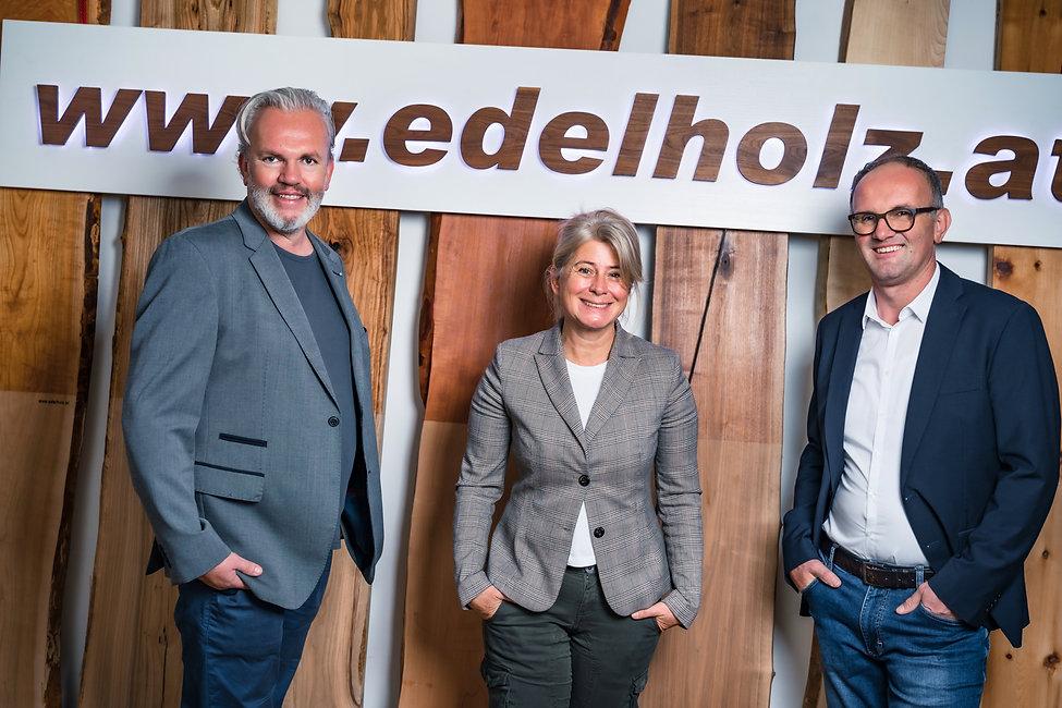 EDELHOLZ Team Portraits 2020-11-04_293.j