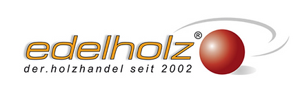 Edelholz.png