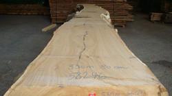 Eichenholz: Holzplatte XL kaufen, naturholz