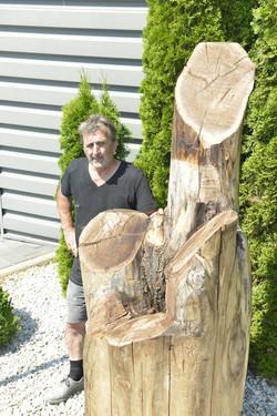 Peter Dörflinger