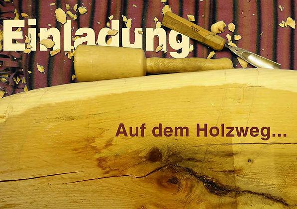 Einladung_Edelholz_BRG_Viktring_kl_2_Sei