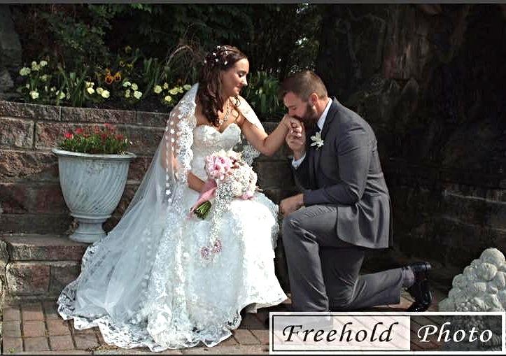 mydaughterswedding.jpg