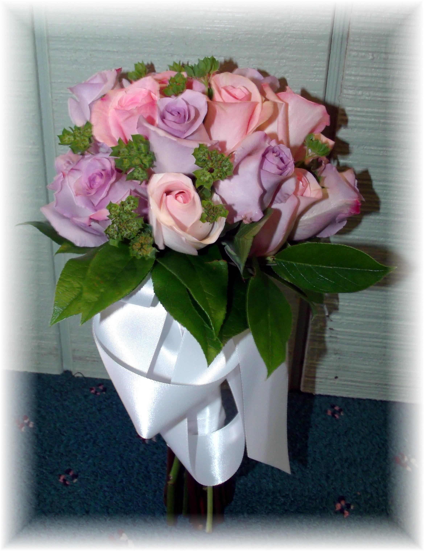 Roses Boutquet