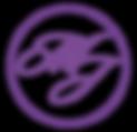 maryjanesFlower-logov2.png
