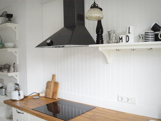 Küche2.JPG