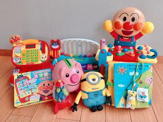 2階おもちゃ.jpg