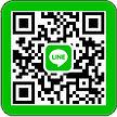 LINEIDQRコード.jpg