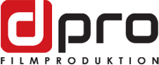 dpro Logo