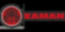 Xaman Logo
