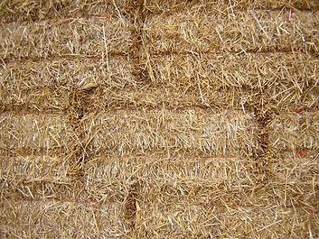 Bale-Stack.jpg