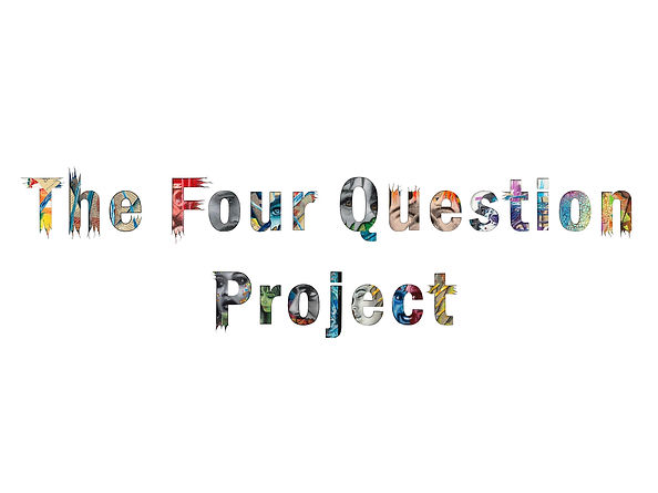 The Four Q Project - logo.jpg