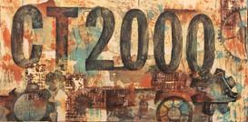 CT 2000
