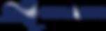 CHCANYS Logo