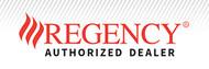 authorized-dealer-website-sticker-300x10