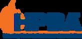 logo-hpba.png