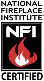 NFI-Certified-color-logo.png