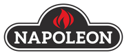 napoleon-logo-overlay_edited.png