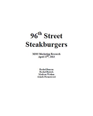 96th St Steakburgers.png