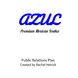 AZUL PR Plan_Cover.png