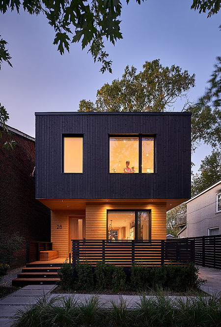 150-DPO Architecture Maher.jpg